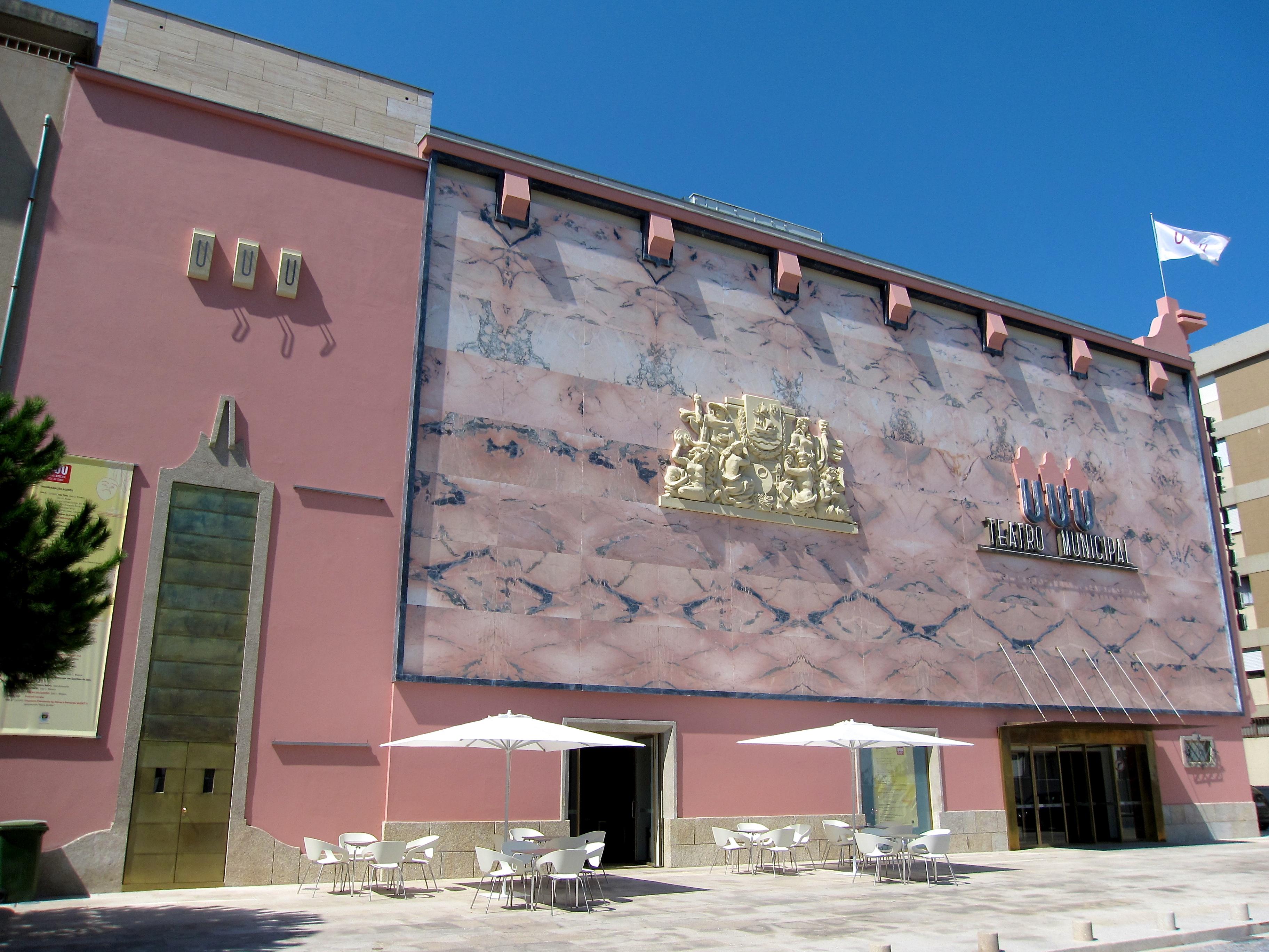 Cine-Teatro Neiva.jpg