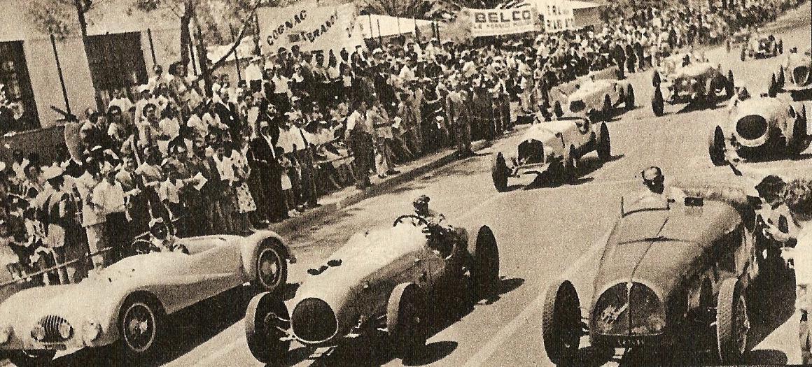 Asmara Circuit Wikipedia