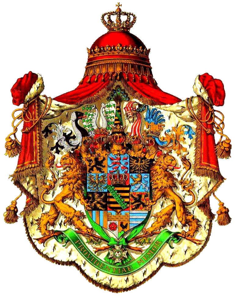 https://upload.wikimedia.org/wikipedia/commons/7/78/Coat_of_arms_of_Wettin_House_Albert_Line.png