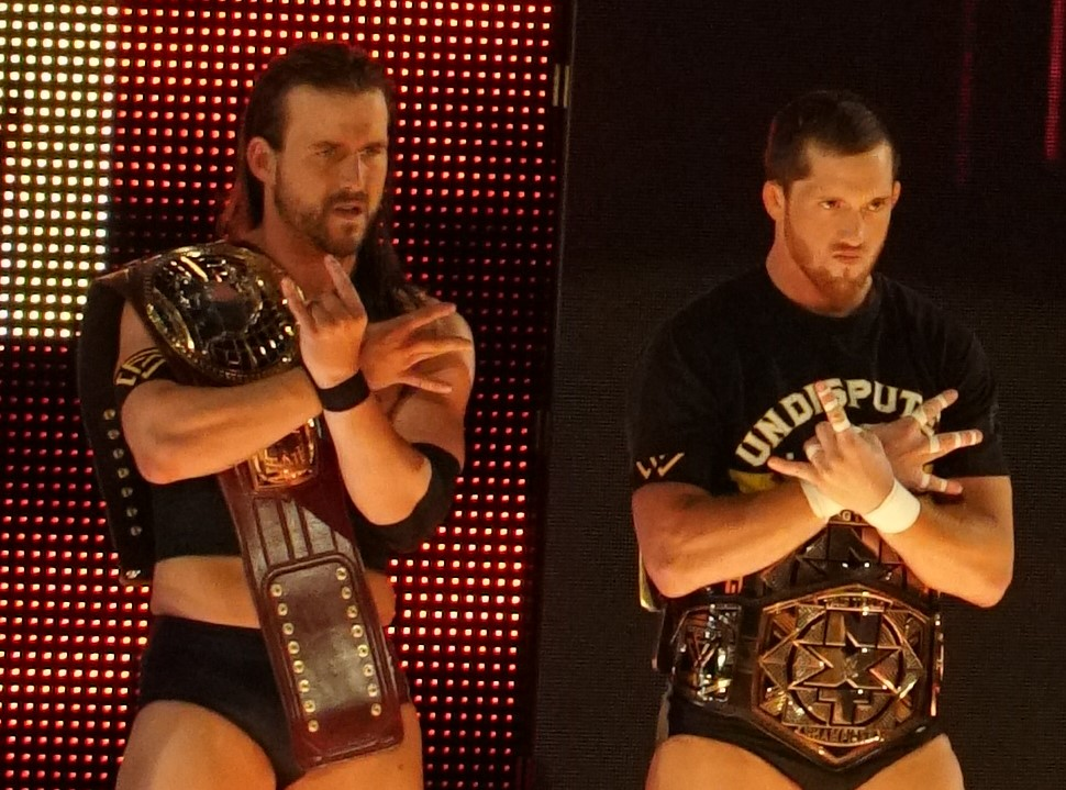 Cole%26O%27Reilly_NXT_Tag_Champions_crop.jpg