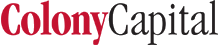 Colony Capital logo.png