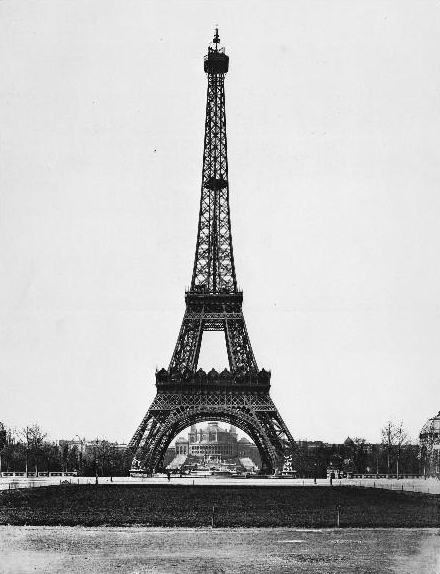 File:Construction tour eiffel8.JPG