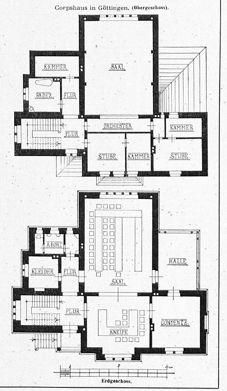 file corpshaus der brunsviga in g ttingen architekt. Black Bedroom Furniture Sets. Home Design Ideas