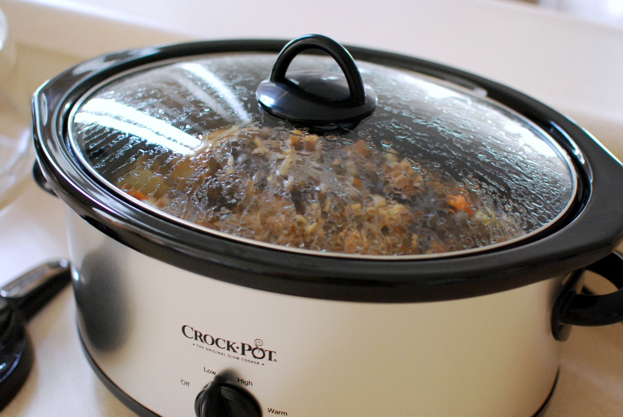 File:Crock pot.jpg - Wikimedia Commons