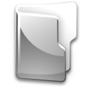 Crystal Clear filesystem folder grey.png