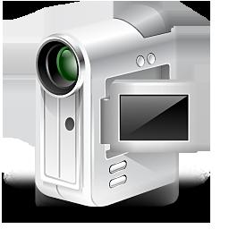ファイル Crystal Project Video Camera Png Wikipedia