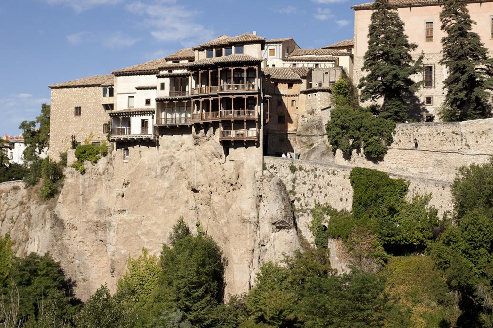 File:Cuenca, casas colgadas-PM 65356.jpg - Wikimedia Commons