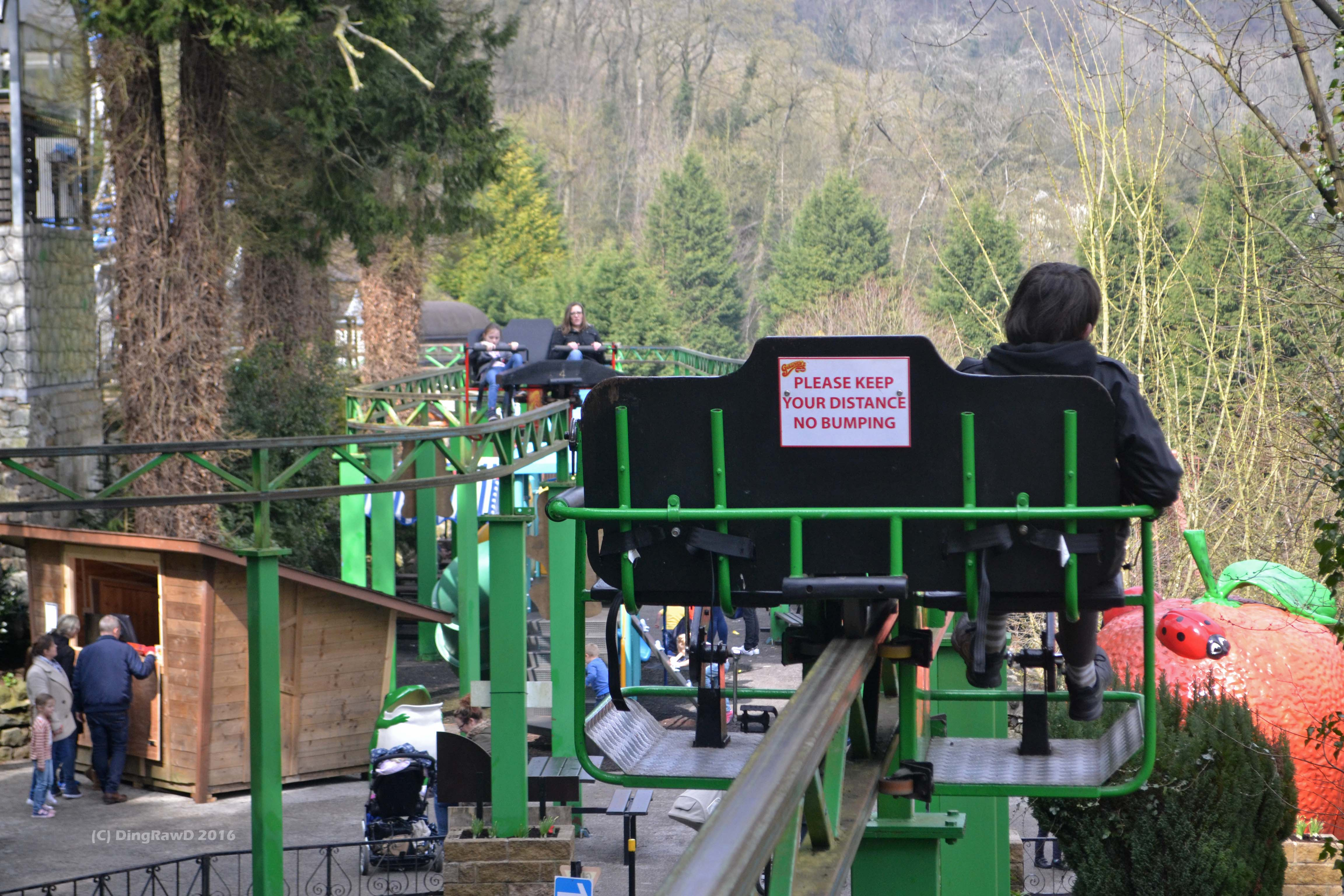 Cycle Monorail at Gulliver's Kingdom.jpg
