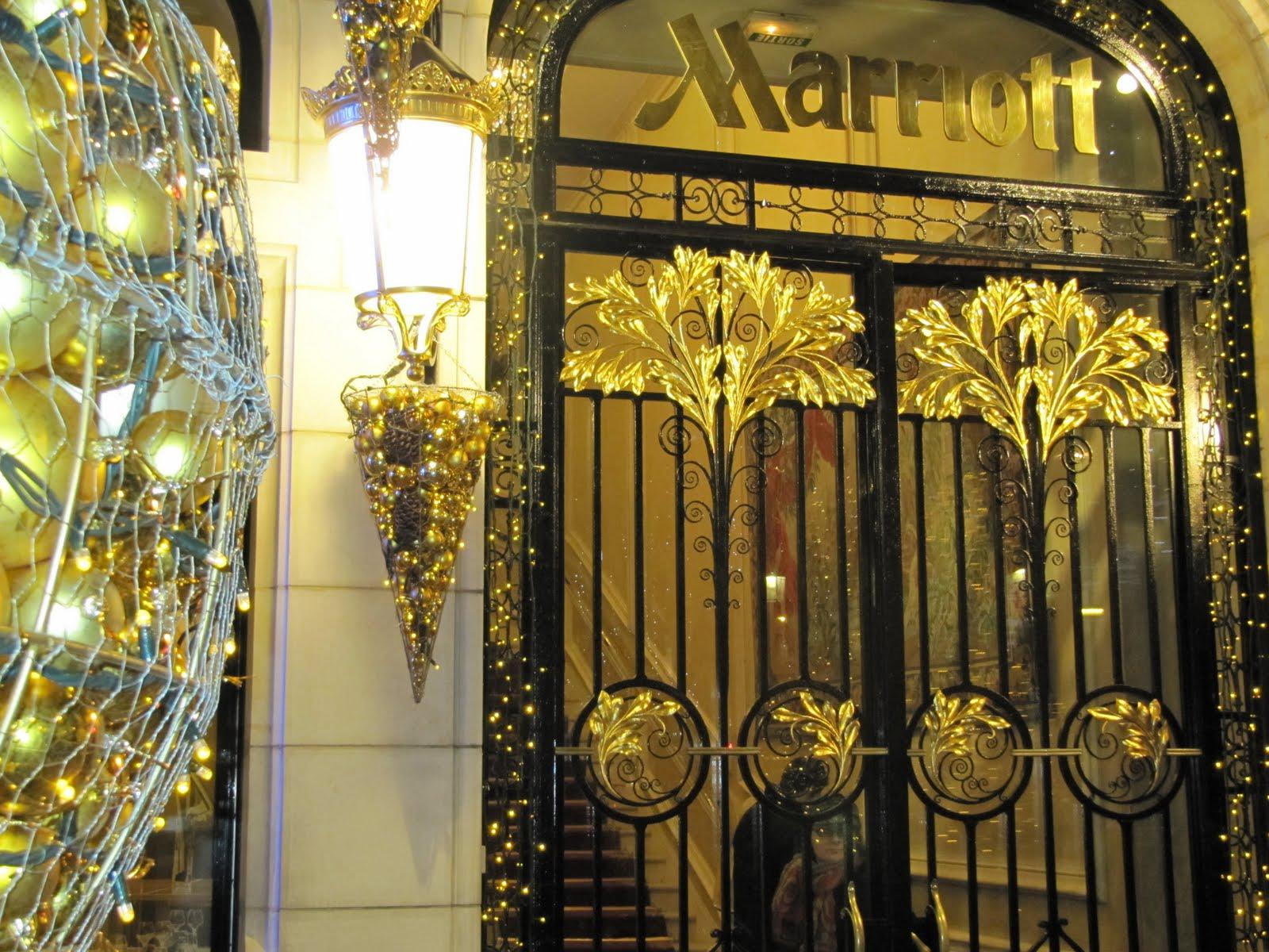 Decoration Noel Champs  Ef Bf Bdlys Ef Bf Bde
