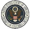 DC Cir seal.png