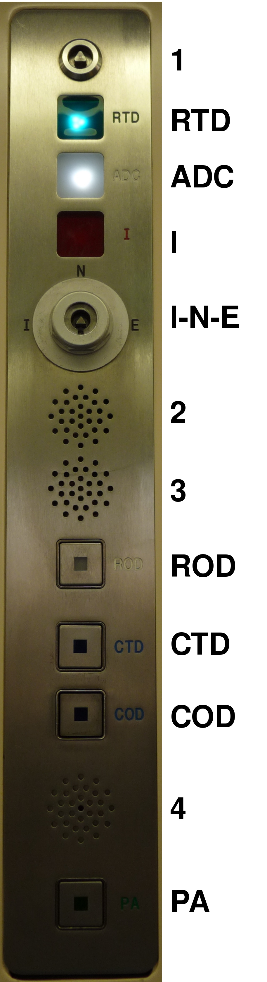 FileDLR door controls 04.jpg  sc 1 st  Wikimedia Commons & File:DLR door controls 04.jpg - Wikimedia Commons