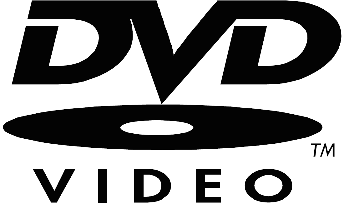 file dvd video logo png wikimedia commons rh commons wikimedia org logo dvd blanc png dvd logo png free download