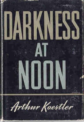 DarknessAtNoon.jpg