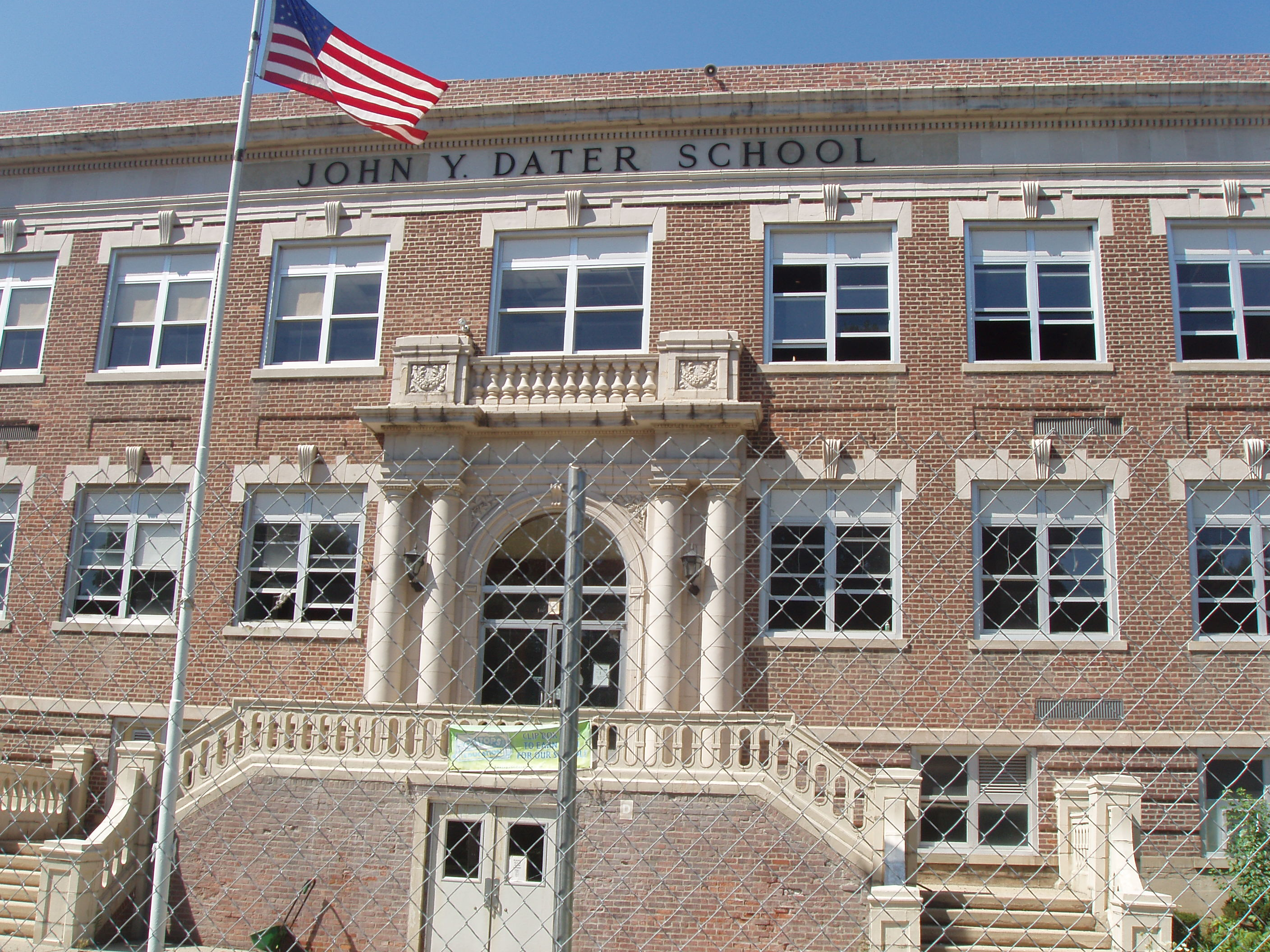 new jersey high school steroid testing