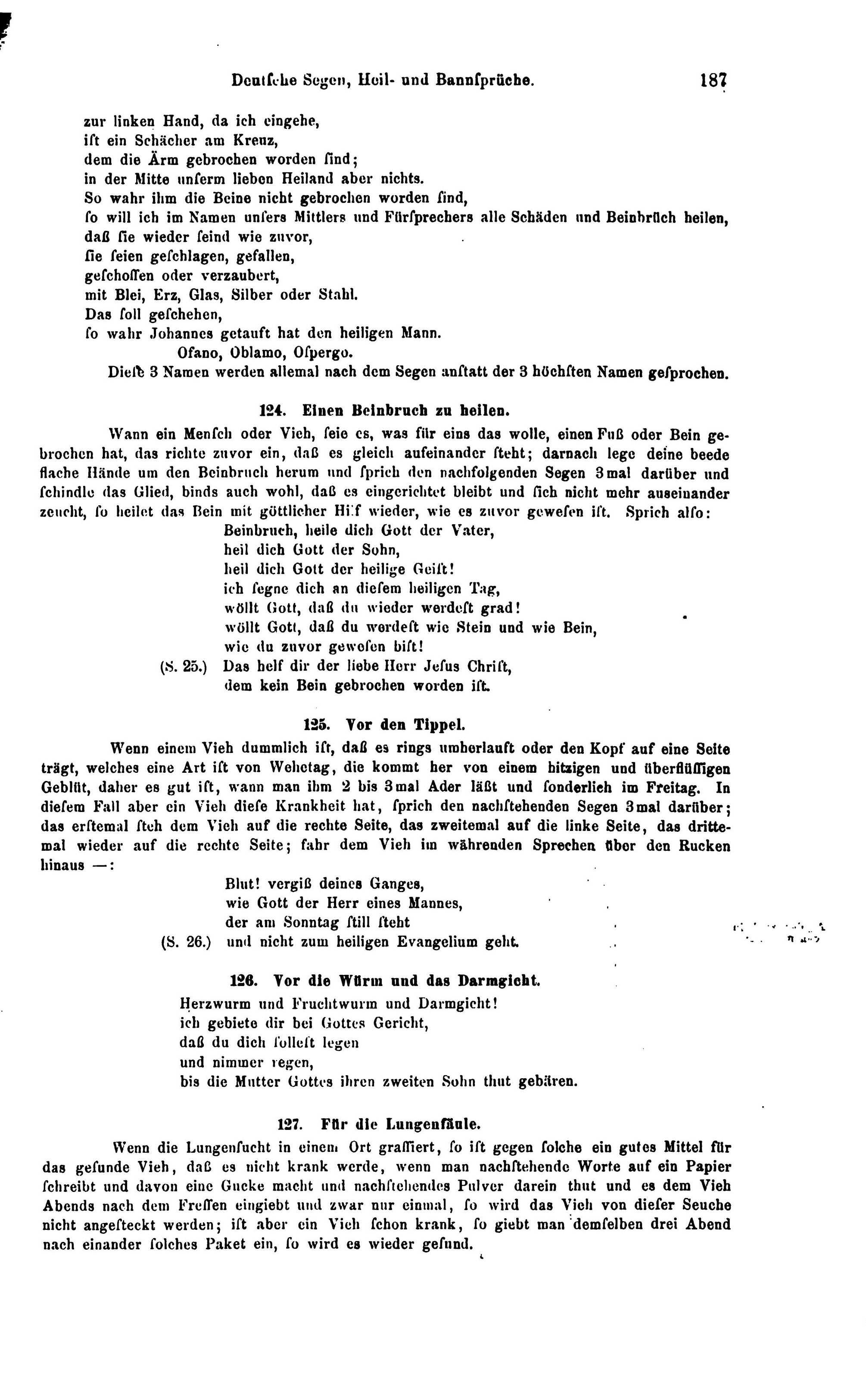 File:De Württ Jahrbuch SL 1892 1105.jpg - Wikimedia Commons