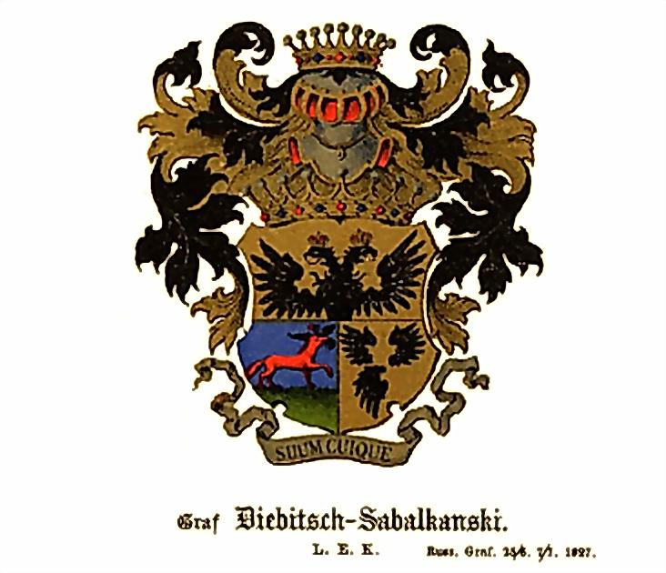 Diebitsch 10-13.png