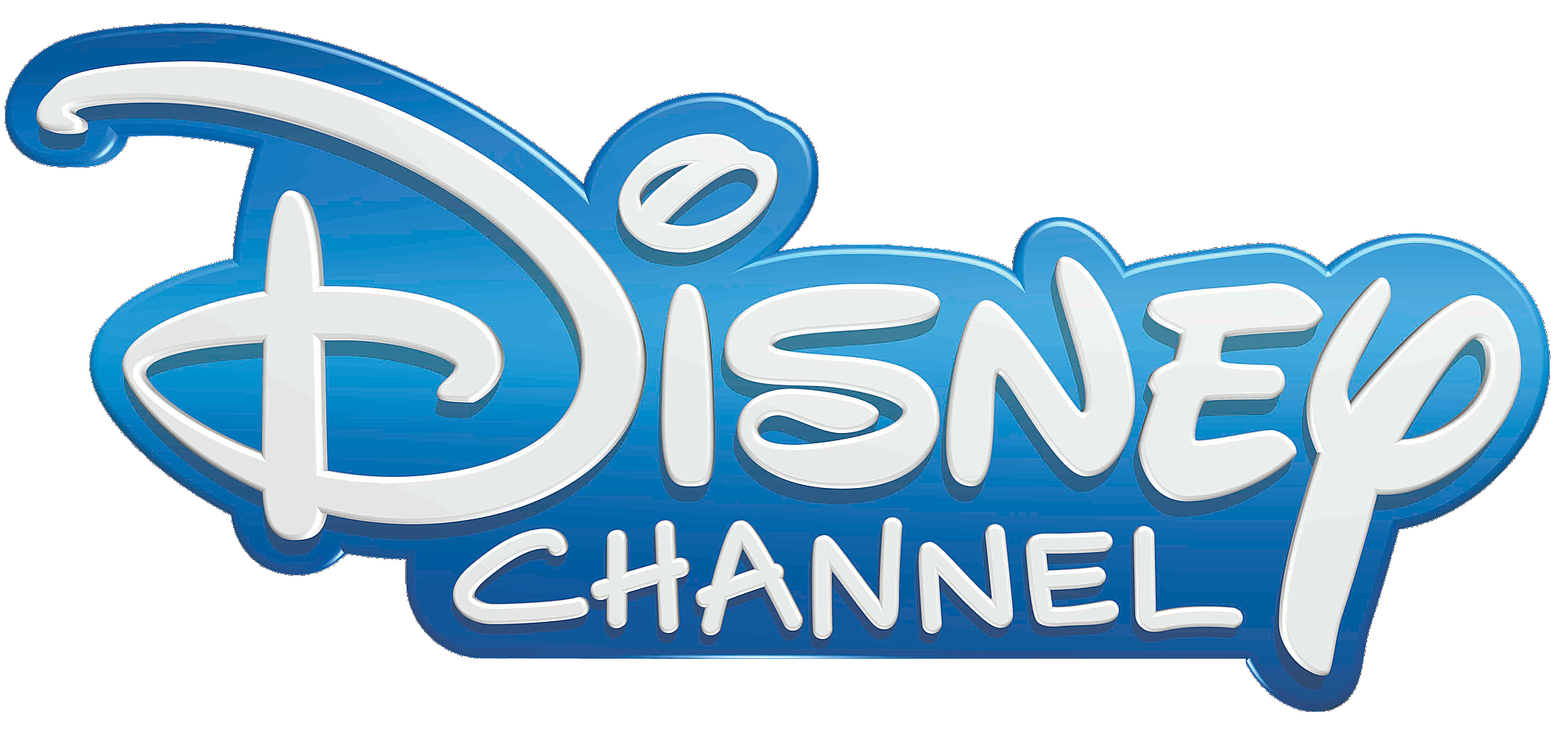 filedisney channel germany logo 2014png wikimedia commons