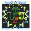 Dju logo.png