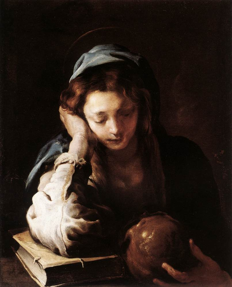 who was mary magdalene Mary magdalene was one of the earliest and most devoted followers of jesus she was among the few who saw him die on the cross, and she may have been the first person to see him alive after his resurrection.
