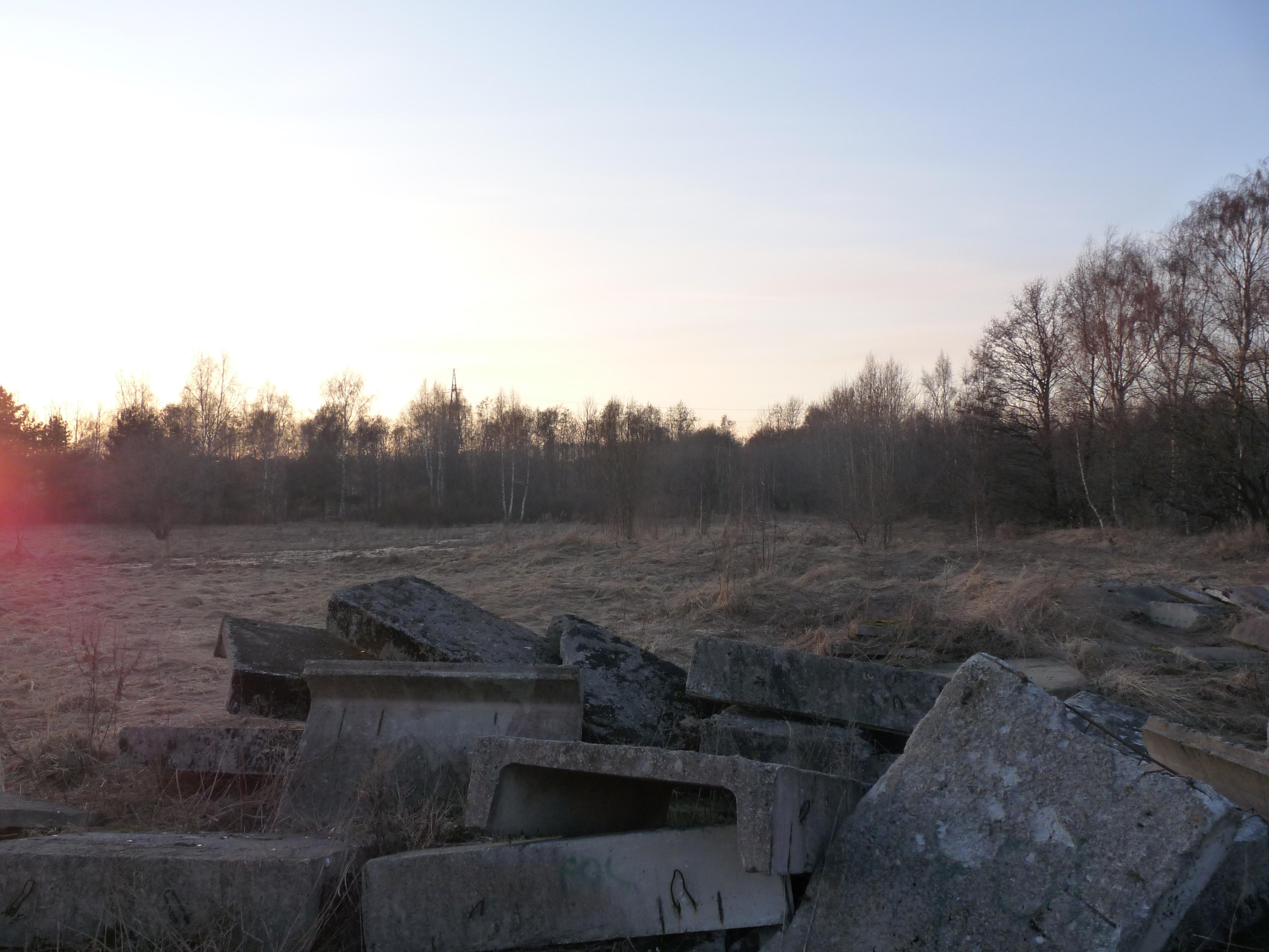 EU-EE-Tallinn-PT-Merimets-Concrete panels.JPG