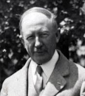 Edward E. Browne U.S. Representative from Wisconsin
