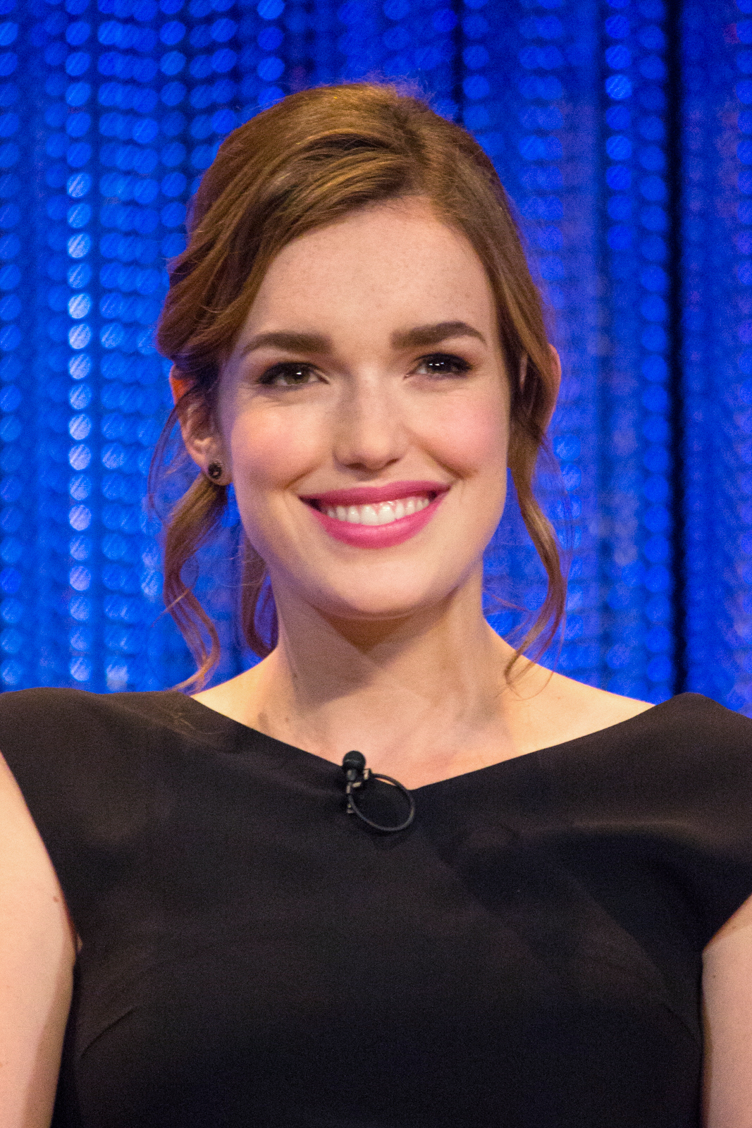 Elizabeth Henstridge naked (41 photo), Ass, Hot, Instagram, bra 2006