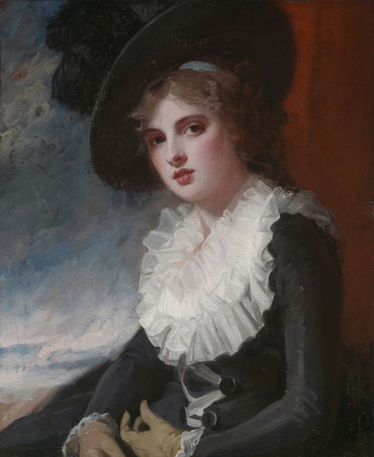 Bettina Burr