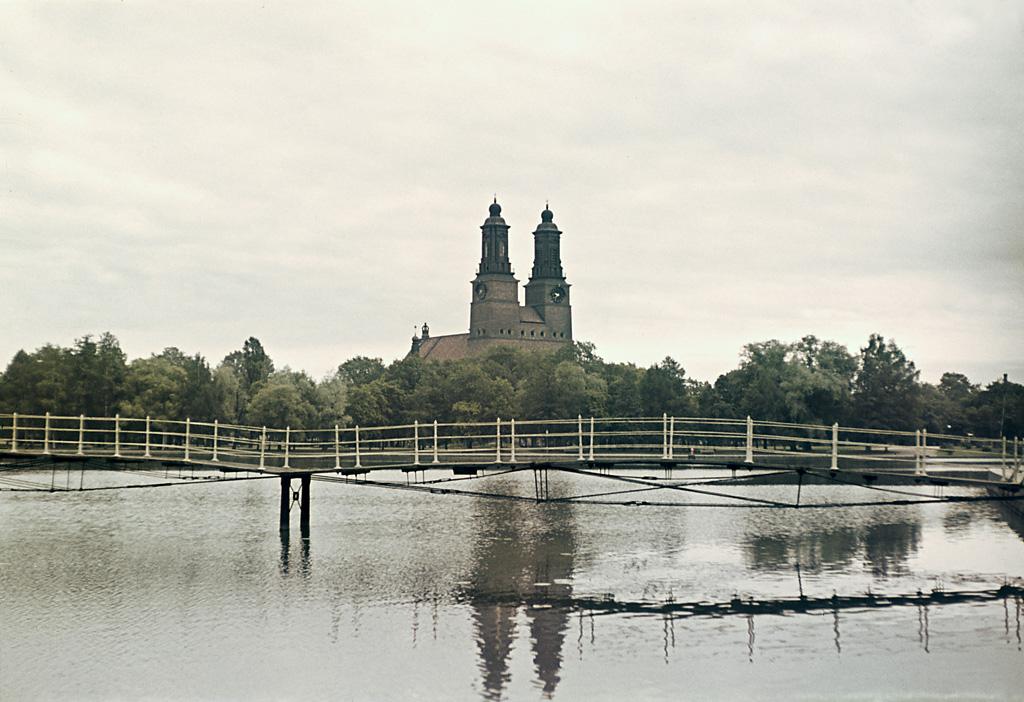 eskilstuna kloster dating site