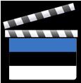 Estoniafilm.png