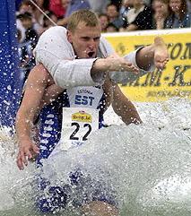 フィンランド-世界大会-Estonian Carry style