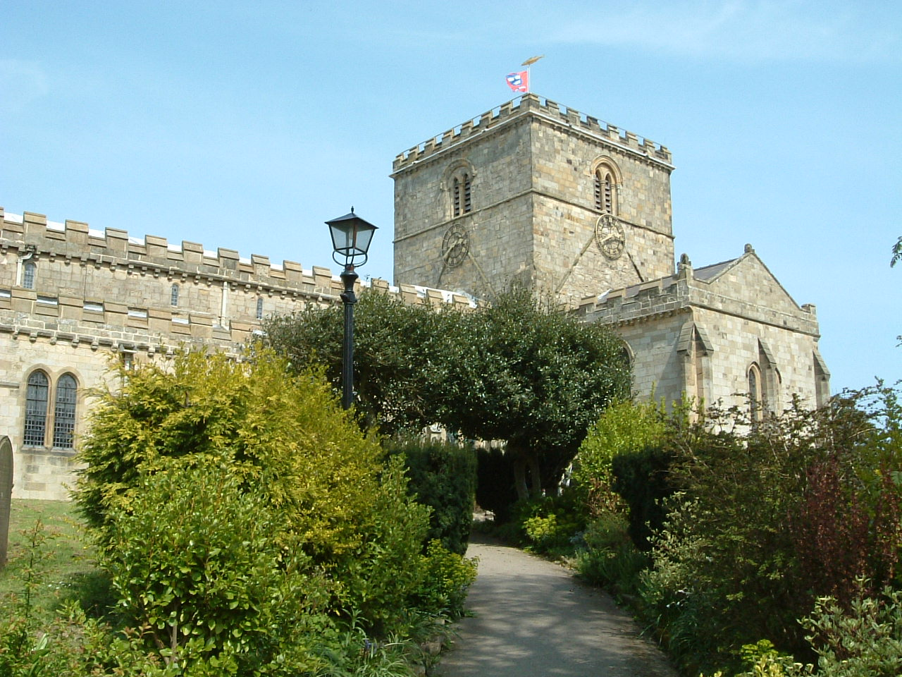 Filey church.jpg