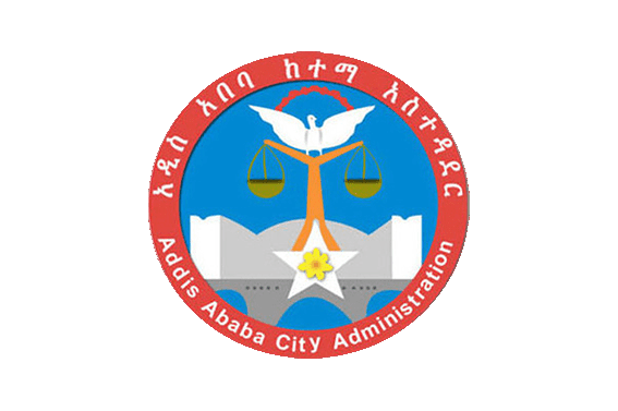 Siti di incontri Addis Abeba