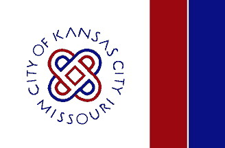 File Flag Of Kansas City Missouri 1972 1992 Jpg