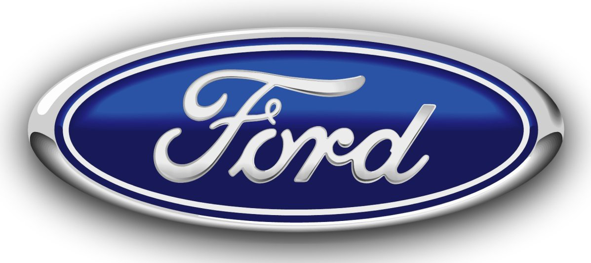 File:Ford logo 1976.jpg - Wikipedia