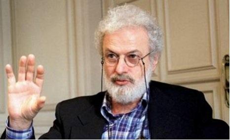 Francesco Tonucci recomienda hablar con los niños de la pandemia
