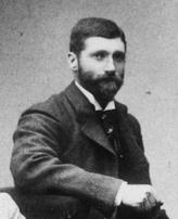 Francis Walter Belt 1894.jpeg