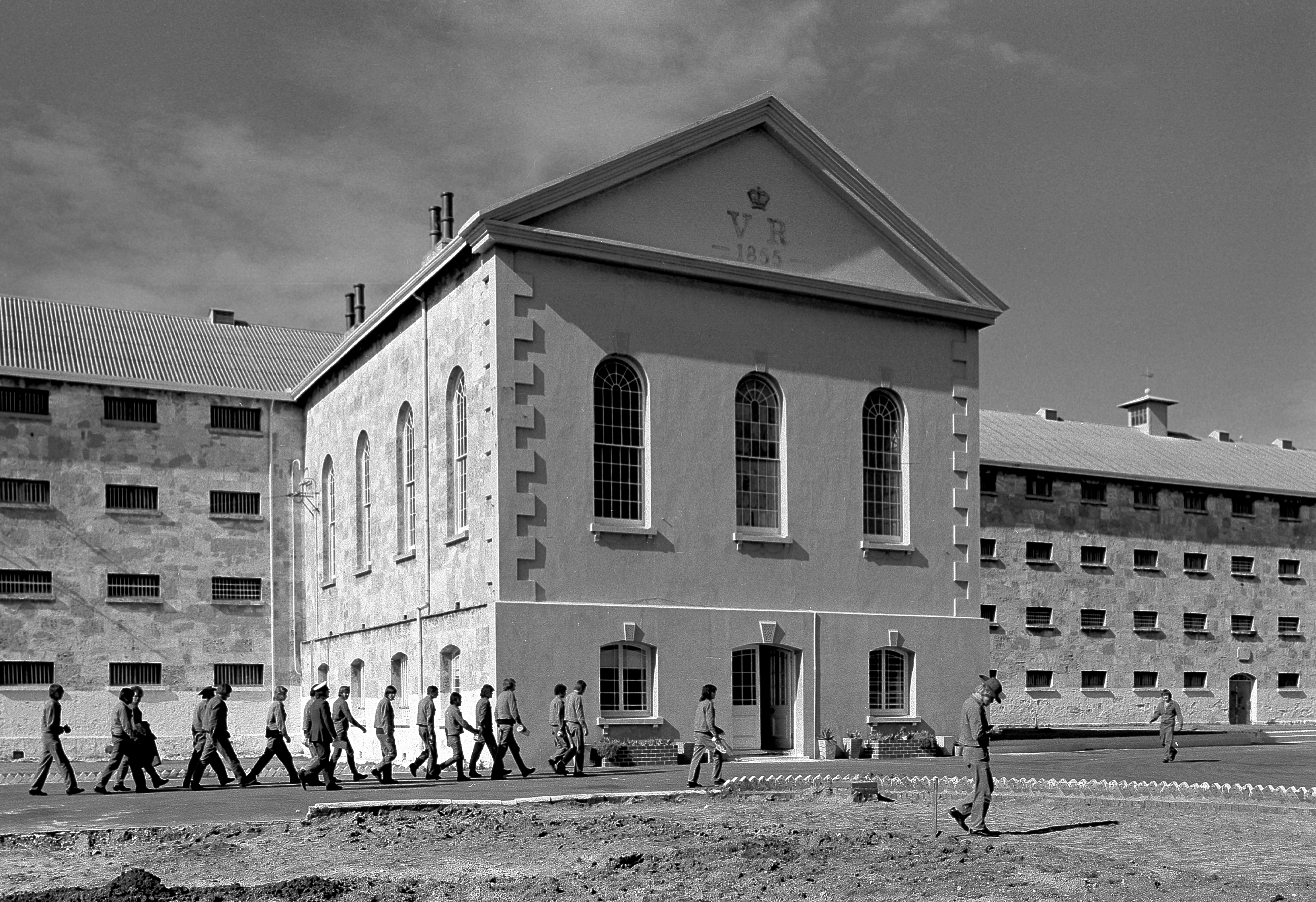 a look at the united states penal system A debtors' prison is any prison, jail, or other detention facility in which people are incarcerated for their inability, refusal, or failure to pay debt what is the history of debtors' prisons in the united states.