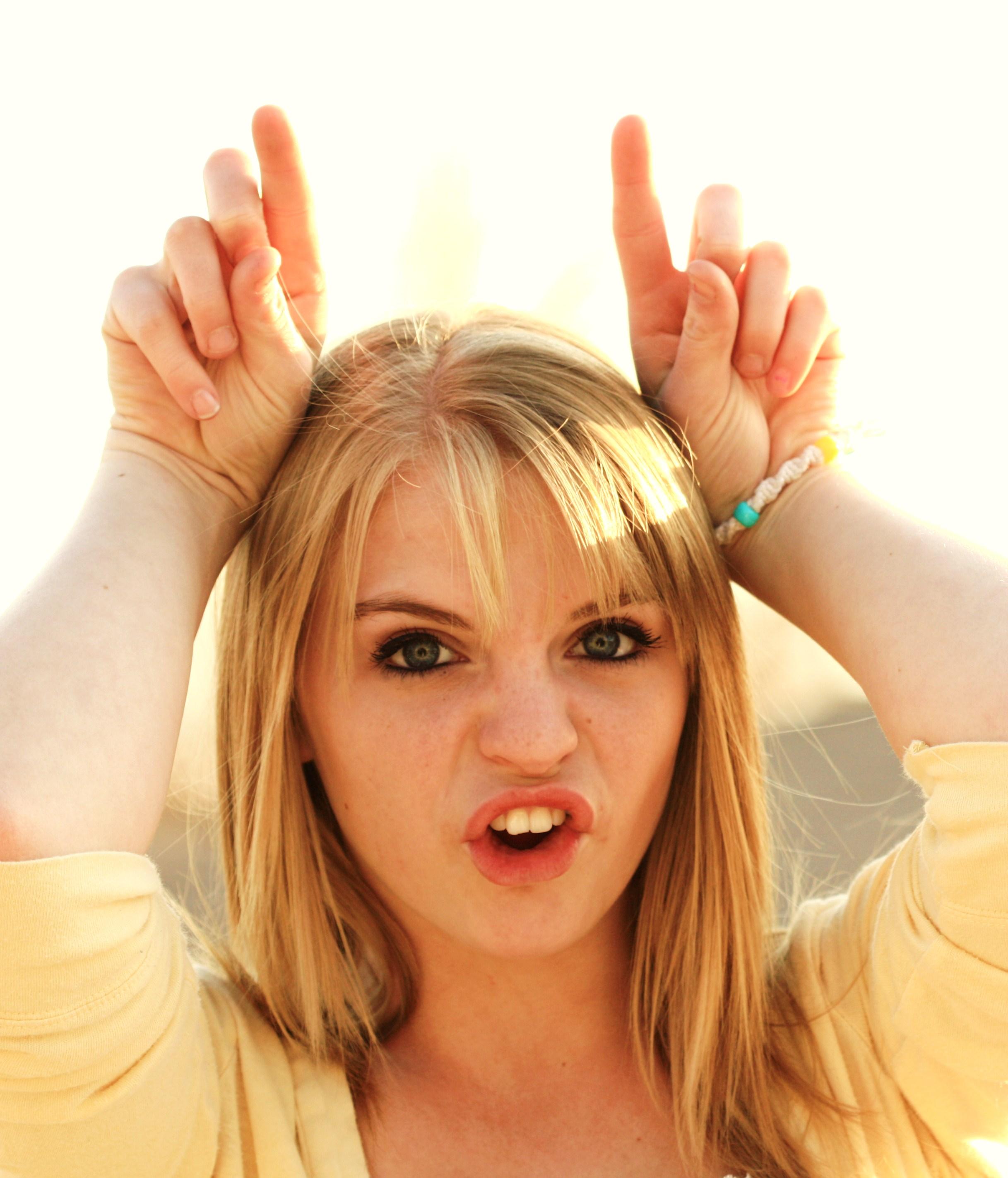 Funny Devil Pics File:funny Devil Dork Girl.jpg