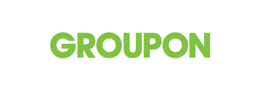 groupon phone number image