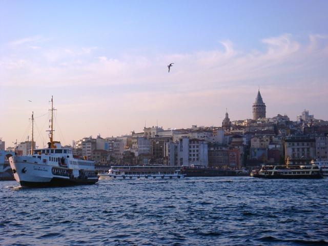 مجللترین هتل های ترکیه