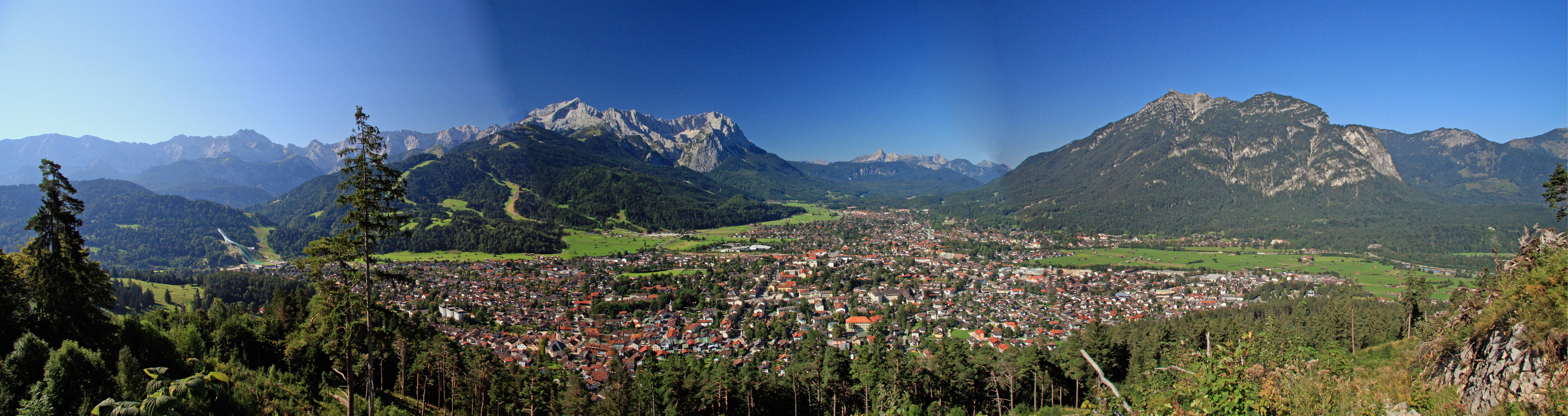 Datei garmisch partenkirchen wikipedia - Garmisch partenkirchen office du tourisme ...