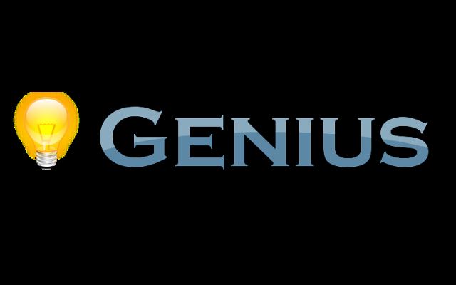 Genius_logo.png
