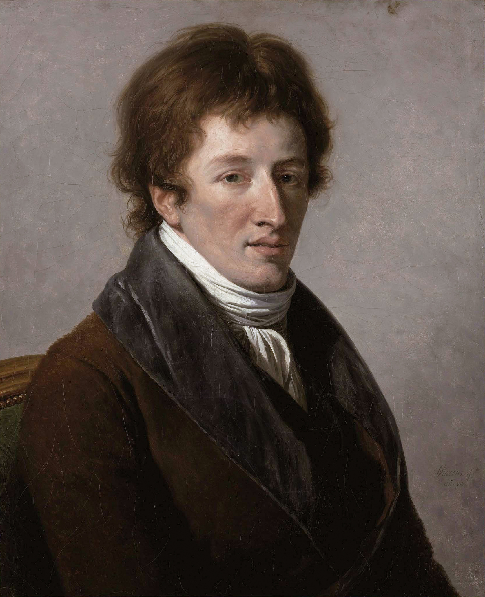 http://upload.wikimedia.org/wikipedia/commons/7/78/Georges_Cuvier_3.jpg