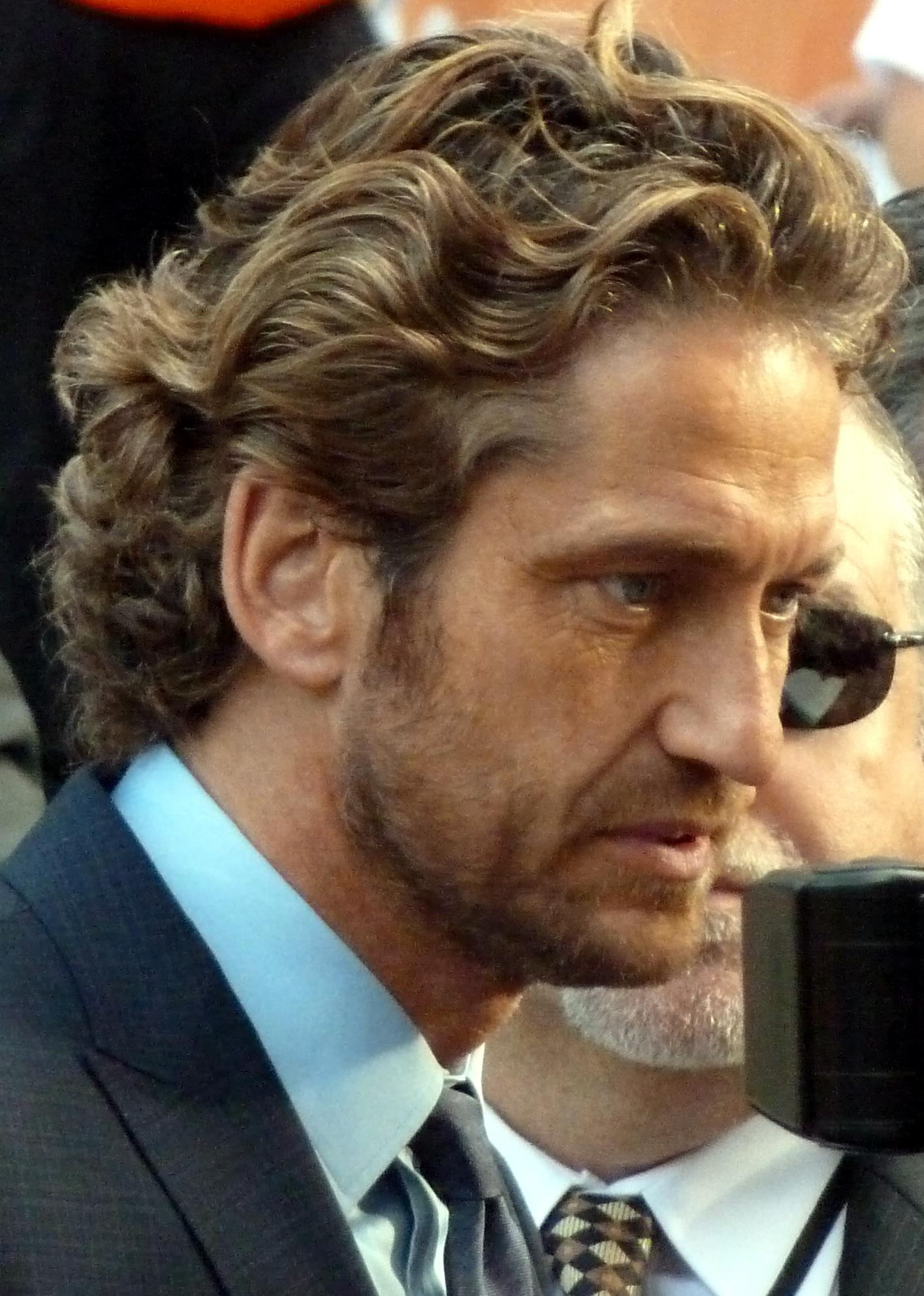 file gerard butler machine gun preacher toronto film festival