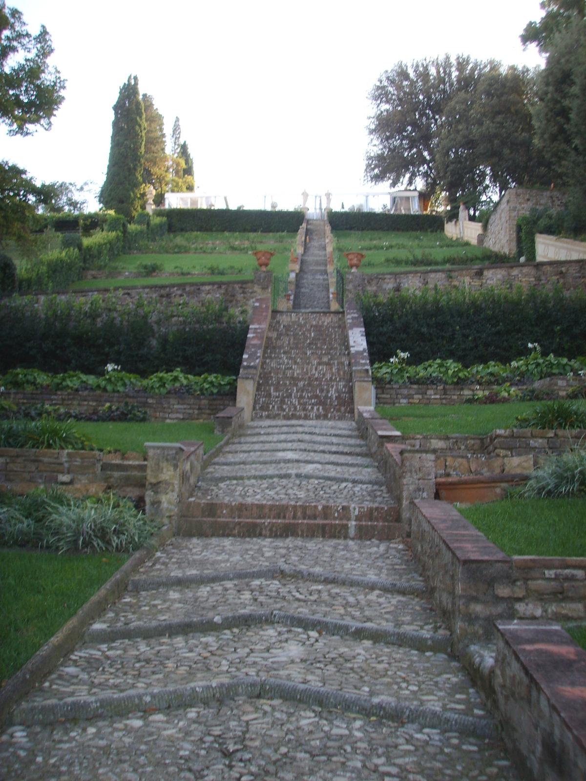 File:Giardino bardini, terrazzamento 06.JPG - Wikimedia Commons