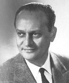 Giovanni Gioia Italian politician
