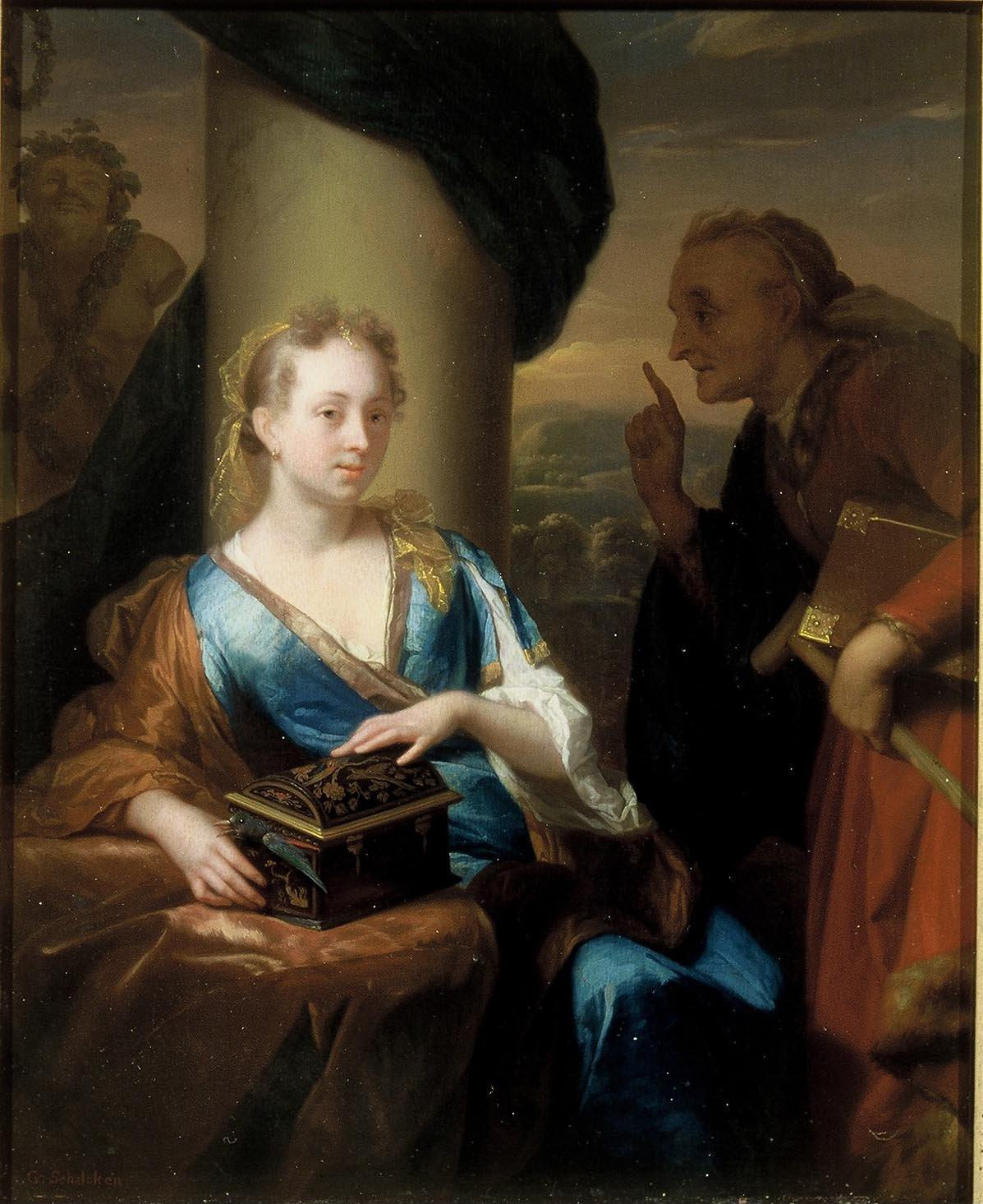 http://upload.wikimedia.org/wikipedia/commons/7/78/Godfried_Schalcken_001.jpg