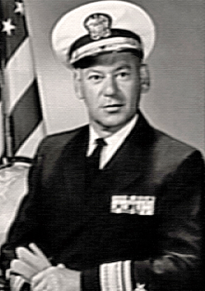 Gralla as Rear Admiral. Gralla.jpg
