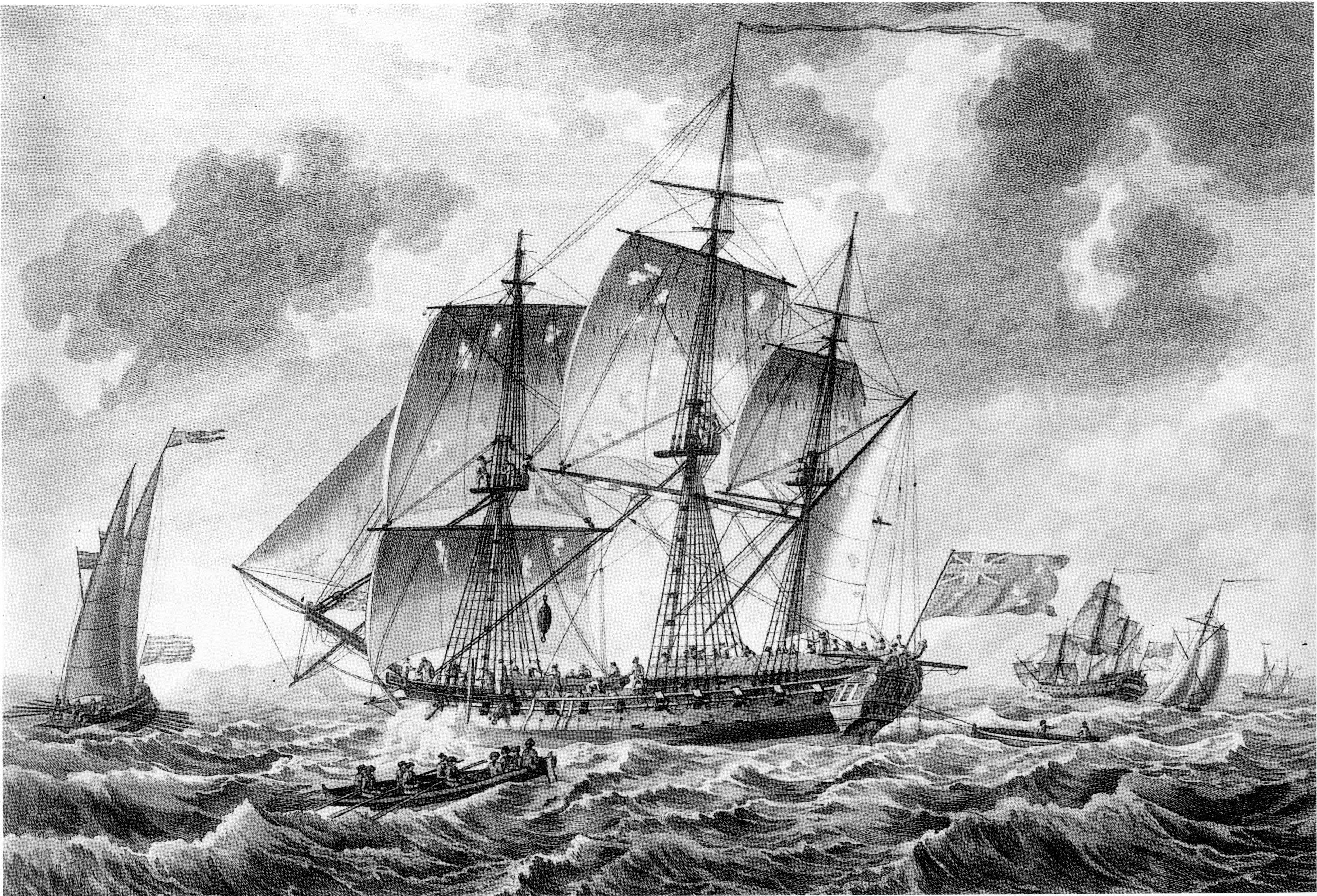 File:HMS Alarm (1758).jpg
