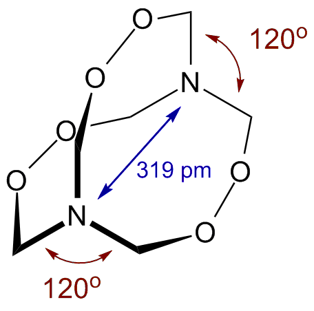 Hexamethylene triperoxide diamine - Wikipedia